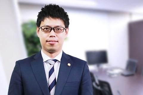 弁護士 本田 昭夫
